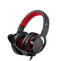 TAKSTAR SHADE | Auricular para Gaming