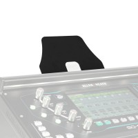 Allen & Heath SQ-BRACKET | Soporte Ipad o Tablet para Serie Sq