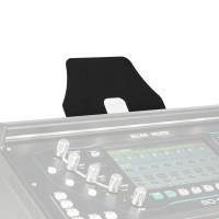 Allen & Heath SQ-BRACKET | Soporte Ipad o Tablet para Serie Sq