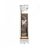 VANDOREN SR6125 | Cañas para Saxofon Alto V12 Nº 2 1/2