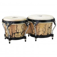 """TYCOON STBS-B-WI 