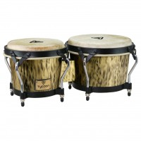 """TYCOON STBS-BS-KG 