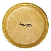 "TYCOON STC-RH110 | Parche para conga suprema de 11"""
