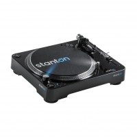 Stanton T62M2   Tornamesa para DJ Profesional