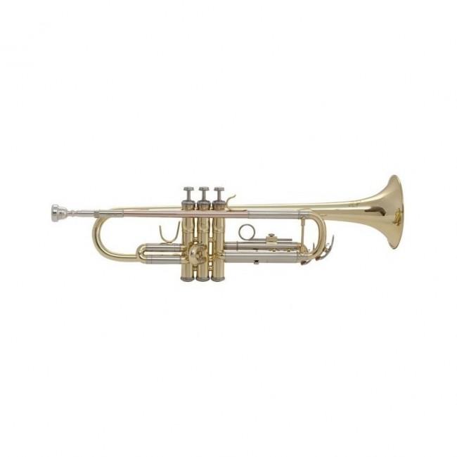PRELUDE TR710 | Trompeta By Selmer