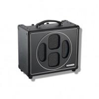 HOHNER V2200 | Amplificador de Armonicas