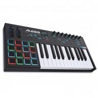 Alesis VI25   Teclado Controlador USB-MIDI de 25 Teclas