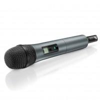 Sennheiser XSW-1-835A-2 | Micrófono Inalambrico Profesional