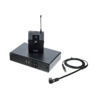 Sennheiser XSW1-908-A   Sistema Inalambrico para Instrumentos