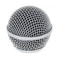 Repuestos para micrófonos