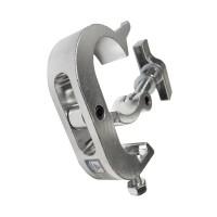 LION SUPPORT M423 | Morsa clamp de aluminio para iluminación