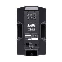 ALTO PROFESSIONAL TS210   Caja activa Bafle Potenciado Parlante de 10 pulgadas