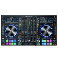 Denon Dj | MC7000